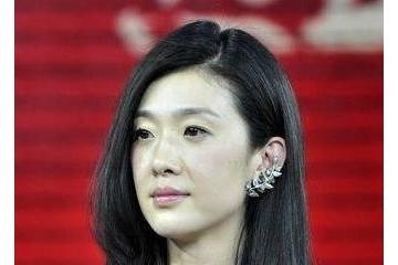 身高182模特转型艺人人称小吴倩莲嫁165老公最萌身高差