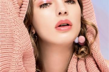 身材和化妆哪个对颜值影响更大?