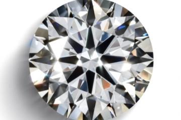 周生生Infini Love Diamond「全爱钻™」 缔造尊属品质,升华璀璨光芒